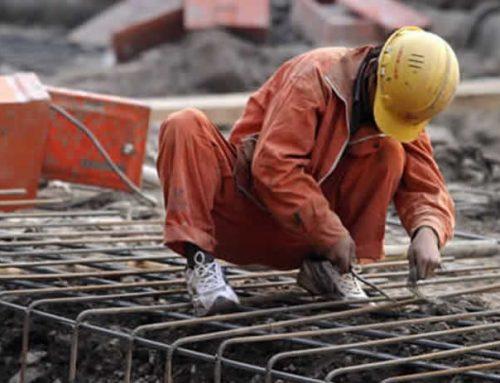 Régimen de la construcción ley 22.250. ¿Quiénes están incluidos y quienes están excluidos de su aplicación?