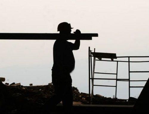 Fondo de cese laboral e indemnizaciones especiales del Régimen de la Construcción