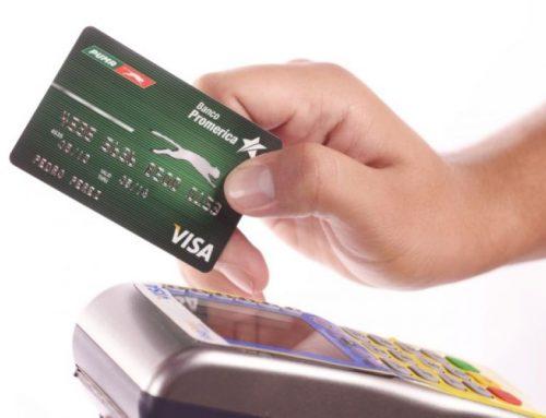 Fallo derecho del consumidor: daños por errores en el débito de cuotas en la tarjeta de crédito