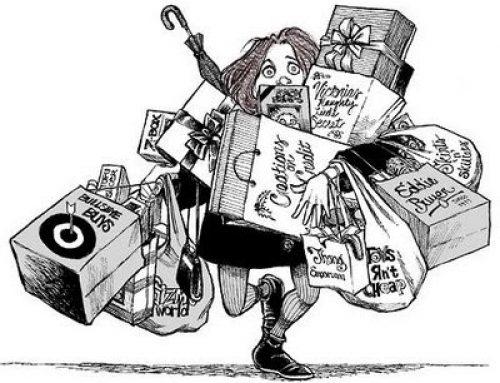 El contrato de compraventa en la ley de defensa del Consumidor