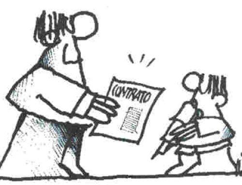 Empleados públicos contratados tienen estabilidad impropia y deben ser indemnizados por despido arbitrario