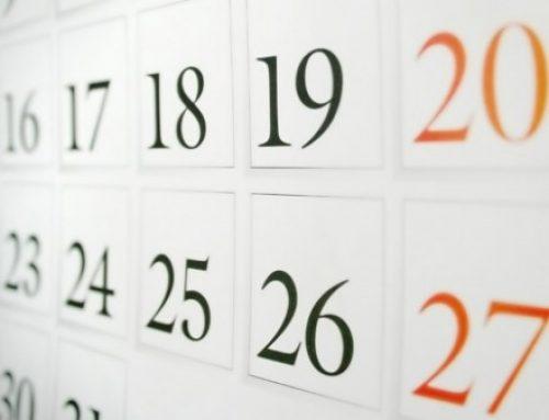 Flexibilización del requisito de fecha cierta para la oponibilidad del boleto de compraventa