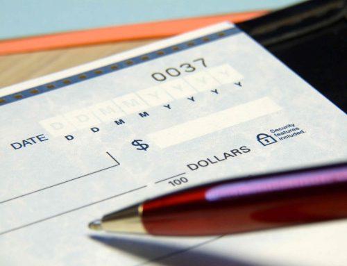 Fallo: Ordenan pagar pagaré a pesar de no estar expresado el signo monetario