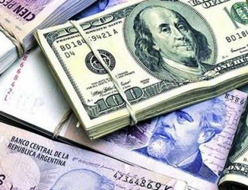 Contratos en moneda extranjera: el art. 765 del nuevo Código Civil y Comercial