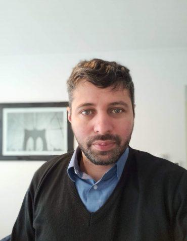 Emiliano Herrera
